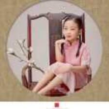 Profil utilisateur de 颖