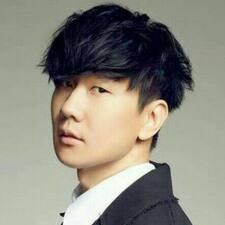 Profil utilisateur de Cheng Tiong