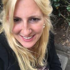 Profil korisnika Anne Friederike