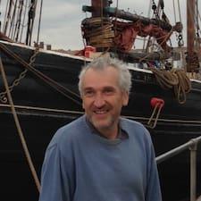 Frekari upplýsingar um Hugh