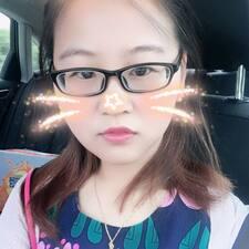 Nutzerprofil von 王珏