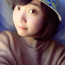 宝瑛 User Profile