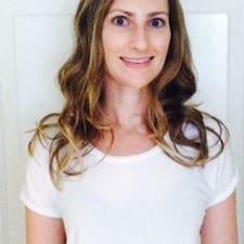 Katelyn Brugerprofil