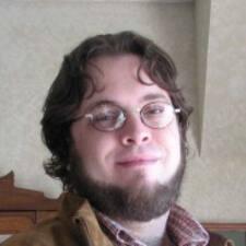 Harold User Profile