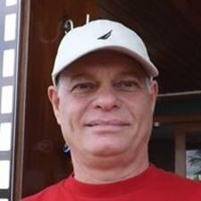 Paulo Henrique - Uživatelský profil