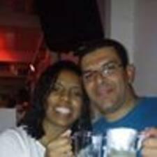 Fábio Augusto User Profile