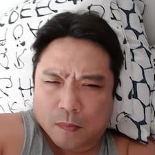 Profil korisnika Sam