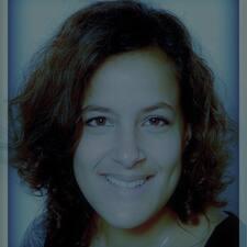 Émeline User Profile