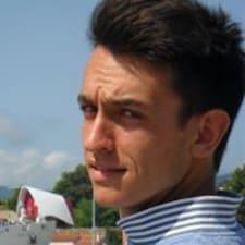 Gaudenzio - Profil Użytkownika