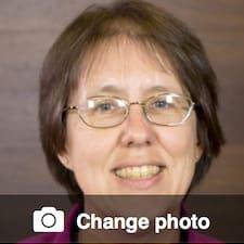 Kathy님의 사용자 프로필