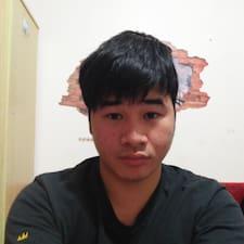 Το προφίλ του/της 广进