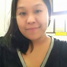 Profil korisnika Devie