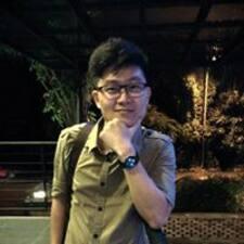 Jun Hong