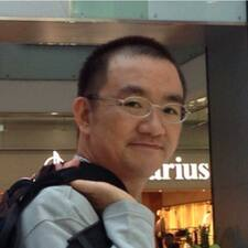 Hung Yi님의 사용자 프로필