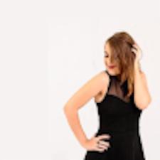 Profilo utente di Luane