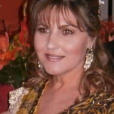 Leonor G User Profile