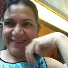 Pilar Eugeniaさんのプロフィール