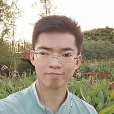永龙 User Profile