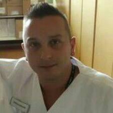 Grigorios Kullanıcı Profili