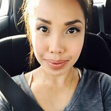 Profil korisnika Jaimee