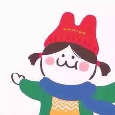 Profil korisnika 昕瑜
