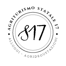 Profil korisnika Agriturismo Statale 17