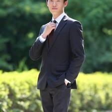 Jikyo님의 사용자 프로필