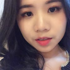 Profil korisnika 曦