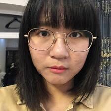 Profilo utente di 洪