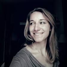 Anika Brugerprofil
