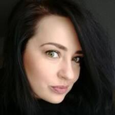 Profil utilisateur de Calinoiu