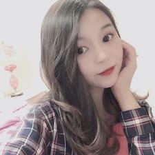 Nutzerprofil von 智秀