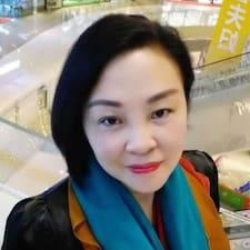佩池 Kullanıcı Profili