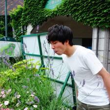 Seijiさんのプロフィール
