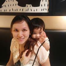 Profil korisnika Shan Guesthouse