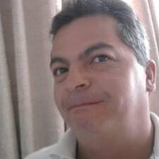 Enio Javier Kullanıcı Profili