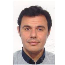 Profil korisnika Mirko