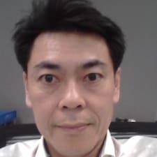 Eng Siang User Profile