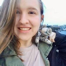 Profil korisnika Noelle