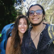 Philippa & Luis est un Superhost.
