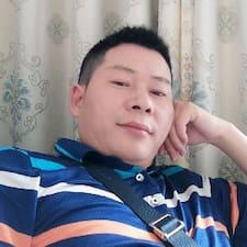 Profilo utente di 新民