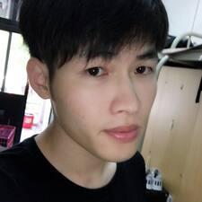 Profil korisnika 卫峰
