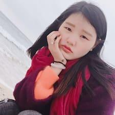 筑梦 felhasználói profilja