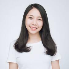 Profil korisnika 柱斌