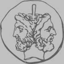 I Giardini Di Giano User Profile