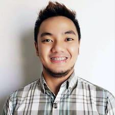 Francis Mark User Profile