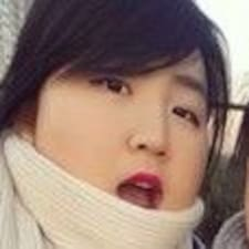 Seo Youngさんのプロフィール