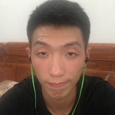 Το προφίλ του/της 禹