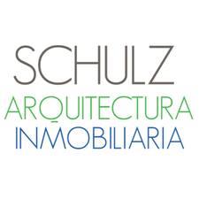 Профиль пользователя Schulz