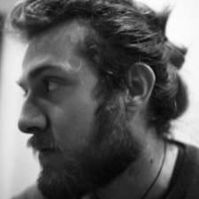 Giordano User Profile